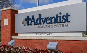 Adventist-1160-web