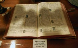 Biblia-de-la-Bucuresti-1688