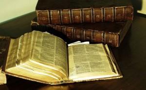 the-Bible-e1381396625349