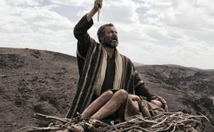 Abraham-prepares-to-sacri-008-1075x605