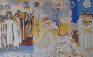 2-martiriul-sfintilor-brancoveni-fresca