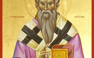 sfantul-apostol-tit